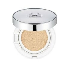 The Face Shop Face CC Ultra Moist Cushion 15g SPF50+ PA+++ #V203 Natural Beige