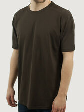 "British Army Combat Tee Shirts - Moisture wicking (coolmax) L, XL, 42""-44"" - NEW"