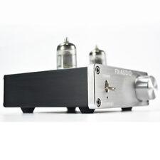 NEW FX-AUDIO TUBE-01 bile preamp tube amplifier preamp bile buffer 6J1 HIFI