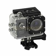 Youtube Camcorder DVR SJ4000 WiFi Wireless HD 1080P Waterproof Video Camera