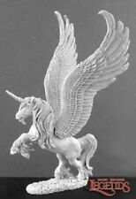 Dark Heaven Legends Reaper 02951 Alicorn