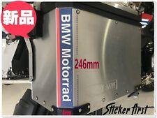 R1200GS ADV LC RT F800 F700 F650 Original Box Case Edge Reflective Sticker Decal
