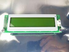 Mini-Box.com PicoLCD USB LCD 20x2