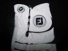 Golf Stroke Bead Counter - FITS ON GLOVE - KEEP TRACK Of STROKES EASILY - NEW