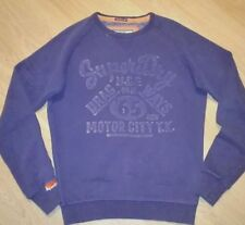 Logo 100% Cotton Hoodies (2-16 Years) for Boys