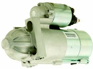 AC Delco Professional Starter fits GMC C1500 1988-1989, 1994-1999 43BMRD