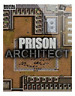 Prison Architect Steam Download Key Digital Code [DE] [EU] PC