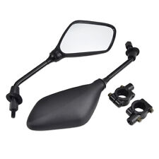 Handlebar Mirrors Kits for Honda C70 CL70 CL70 CT70 CT90 SL70 S65 S90 Z50R Z50A