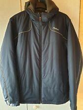 Reebok Jacken und Mäntel für Herren günstig kaufen   eBay