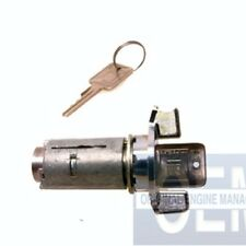 Ignition Lock and Cylinder Switch Original Eng Mgmt ILC138
