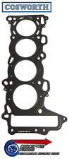 Cosworth 1.5mm Uprated MLS Head Gasket - For RPS13 180SX SR20DET