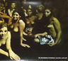 jimi hendrix experience electric ladyland track 1968