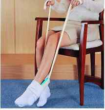 Aidapt Sock and Stocking Aid