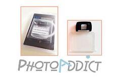 JJC LN-D40 - Protection écran LCD type NIKON D40
