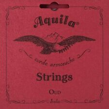 AQUILA ARABIC OUD STRINGS SET