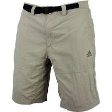 Adidas Ht Hike court beige 38/40 XL Léger Ceinture BNWT RRP £ 45