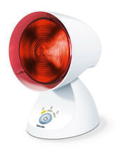 Beurer IL35 intensive Infrared Lamp 150 Watts With LED Display