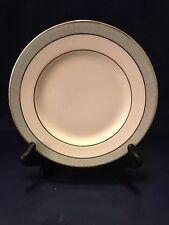 Royal Doulton ETUDE Bread & Butter Dessert Plate(s) - H5003  ~  England