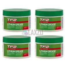 Weldtite TF2 Lithium Grease Tub - 100g