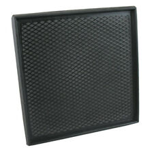 PiperCross BMW 3 Series (E36) Compact 316i 1.6 & 1.8 Panel Air Filter