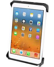 RAM Holder for iPad Air, iPad 5th Generation, Motorola Xoom, Xyboard, Others