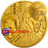 1/4 Euro CC France 2020 - Johnny Hallyday Souvenirs UNC NEUVE