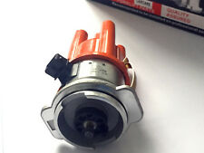 Distributor Ignition for Opel Astra Vectra Corsa ASTRA 1.4 1211412 90487486