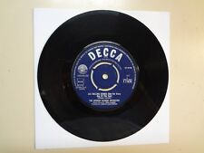 """ANDREW OLDHAM ORCH.:365 Rolling Stones-Oh I Do Like To See Me On 'B' Side-U.K.7"""""""