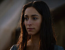 Oona Chaplin UNSIGNED photo - H5038 - Game of Thrones