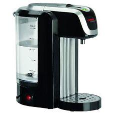 Instant Hot Water Dispenser & Boiler Machine 2600W 2.5L Rapid Boil Kettle COOKS