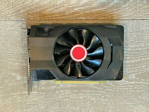 XFX AMD Radeon RX 560 4GB GDDR5 Graphics Card