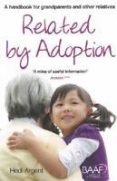 Related by Adoption by Hedi Argent (editor)