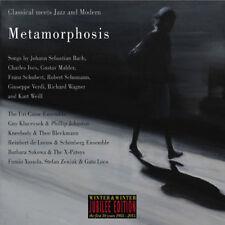 CD de musique pour Jazz Various avec compilation