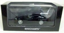 Voitures, camions et fourgons miniatures MINICHAMPS Viper pour Dodge