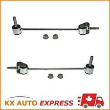 2X Rear Stabilizer Sway Bar Link for Mercedes-Benz S350 S400 S550 S600 CL550