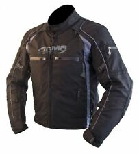 ARMR Moto Attachment Zip, Short All Motorcycle Jackets