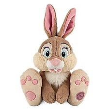 Disney~MISS BUNNY~Plush~Bambi ~Disney Store Exclusive~NWT