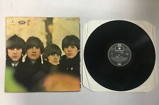 "The Beatles BEATLES FOR SALE LP 12"" 33 Giri PCS 3062 UK 1976 Parlophone"