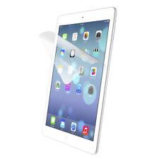 Films protecteurs d'écran pour tablette Apple iPad Air 2