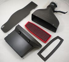 BMC CARBON RACING FILTERS for 2013+ VW GOLF VII & AUDI A3 / CABRIO