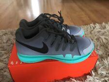 Nike Zoom Vapor 9.5 Tour, 845042001 UK10/eur 45 Federer Chaussures de tennis Moquette