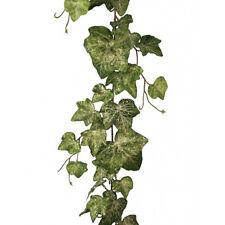 Artificiale Ivy Garland SATINATO VERDE 180cm