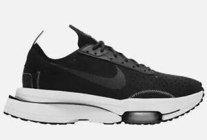 Nike Air Zoom Type Men's Size 10 Color Black & White CJ2033 001