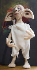 Dobby The House Elf - Harry Potter Inspired - OOAK, made to order