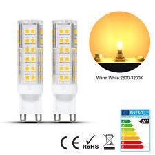 Lucas LED Smart LED Bulb 7W 6 Packs