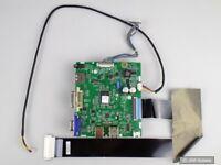 LG EAX65587011 LGM-039 Ersatzteil Mainboard, Logic Board aus Monitor LG MB35PY