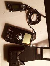 iRiver iHp-140 Silver/Black ( 40 Gb ) Digital Media Player orig $499