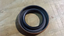 New 65-74 75 76 77 Checker Ford Mercury MG Federated 51098 Rear Wheel Outer Seal
