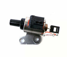 New 1x CVT Ratio Control Motor JF010E/RE0F09A/09B For Nissan Altima Murano 2003+