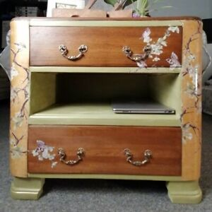 Chest of drawers, ,Harris Lebus,, any room